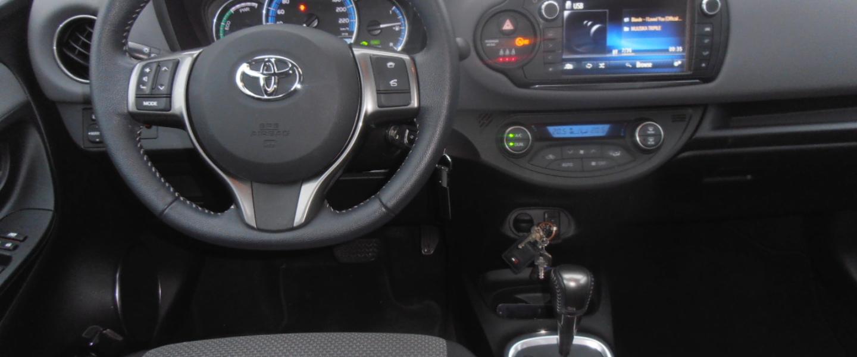 Navigatsioon, parkimiskaamera, kõik mis liikumiseks vaja!